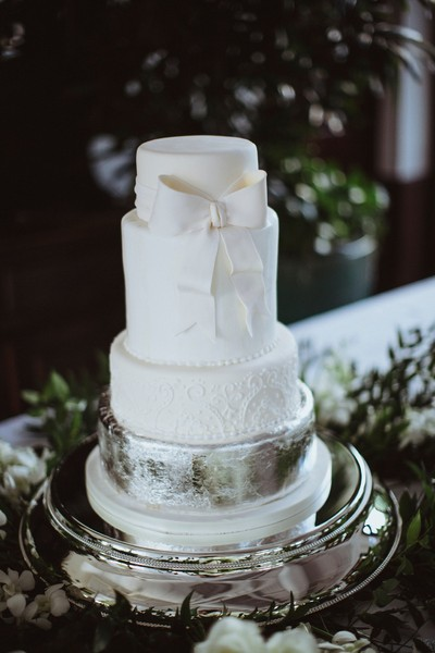 1458858315565 Ma 22 New York wedding planner