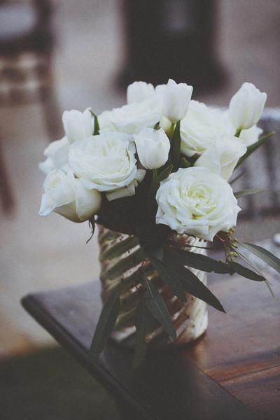 1471373882786 Meredith Alex Wedding Artistic 045 New York wedding planner