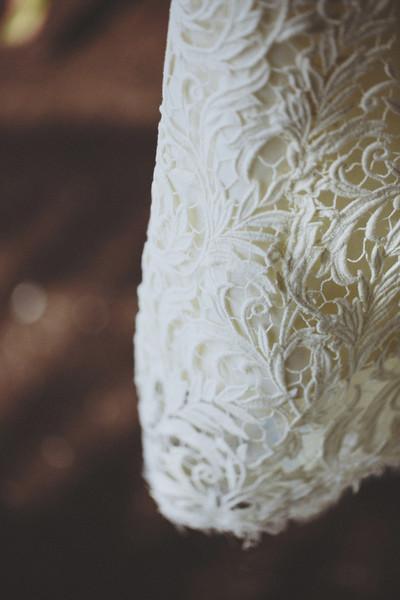1471373980108 Meredith Alex Wedding Artistic 021 New York wedding planner