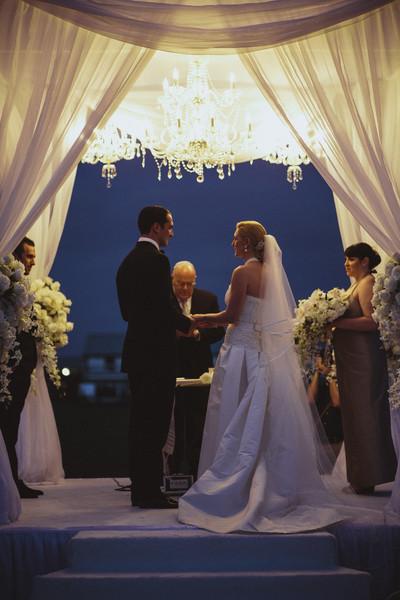 1471374012894 Meredith Alex Wedding Standard 653 New York wedding planner