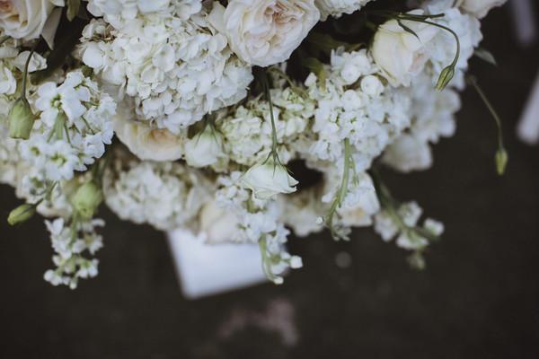 1471374068507 Meredith Alex Wedding Standard 517 New York wedding planner