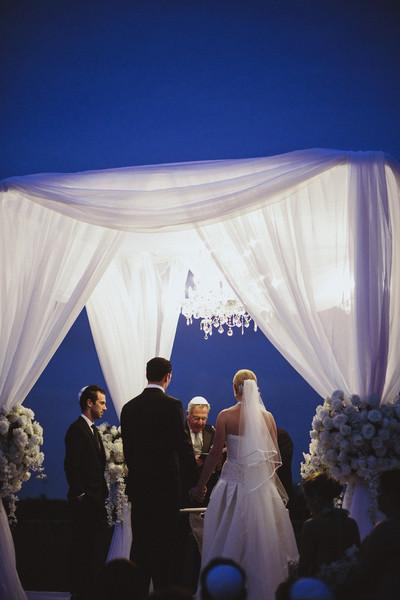 1471374191986 Meredith Alex Wedding Standard 662 New York wedding planner