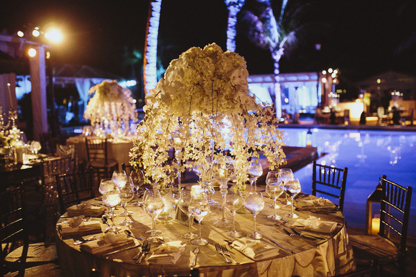 1471374561690 Meredith Alex Wedding Standard 767 New York wedding planner
