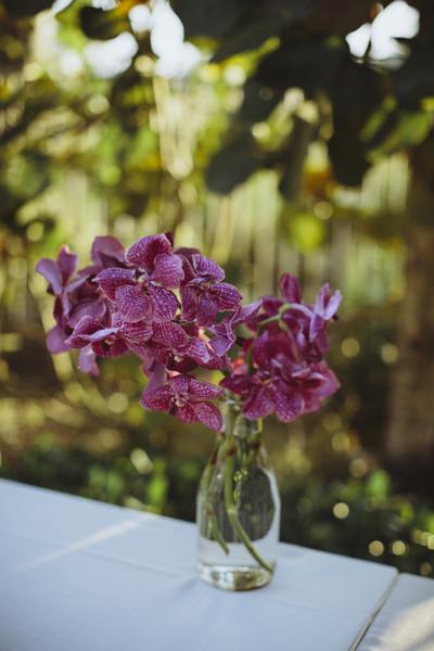 1471375380315 Meredith Alex Wedding Standard 012 New York wedding planner