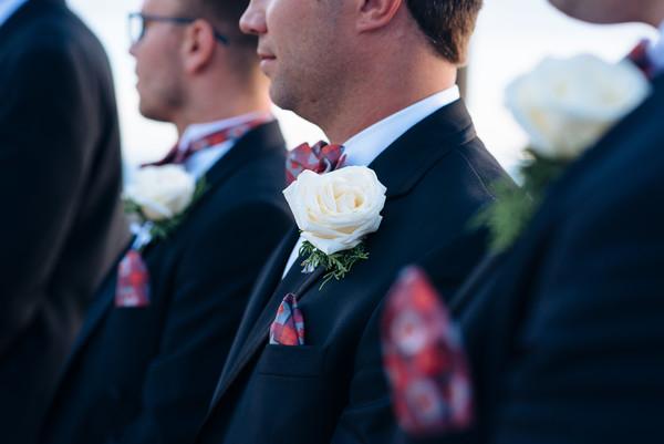 1491569920613 20151010 0480 New York wedding planner