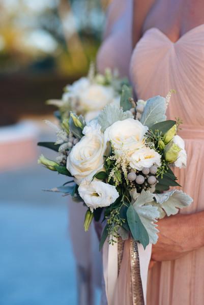 1491569944808 20151010 0516 New York wedding planner