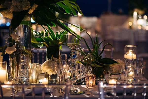 1491569983998 20151010 0787 New York wedding planner