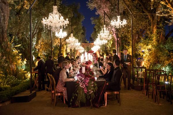 1505308182394 20170518hbfzh 60 New York wedding planner
