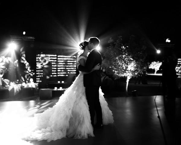 1505308293134 F29c5423 2 New York wedding planner