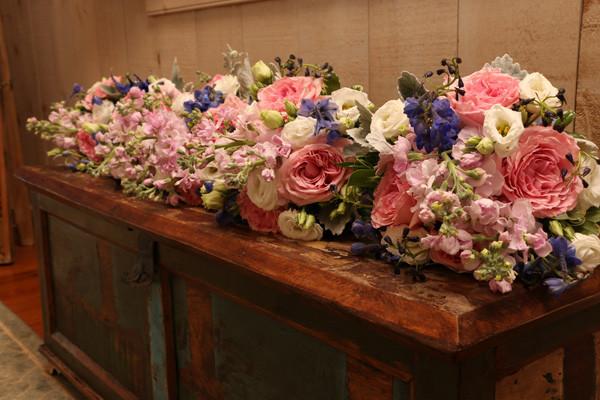 1505308886137 092916 Handmaderustic 05 New York wedding planner