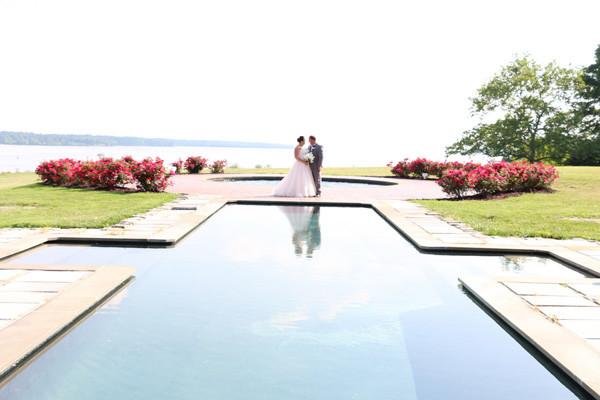 1505308899639 092916 Handmaderustic 17 New York wedding planner