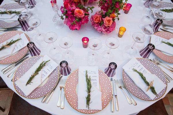 1529285997 8ffe52dc89174e44 1529285995 150f72e4f80e5148 1529285993506 5 Dinner  New York wedding planner