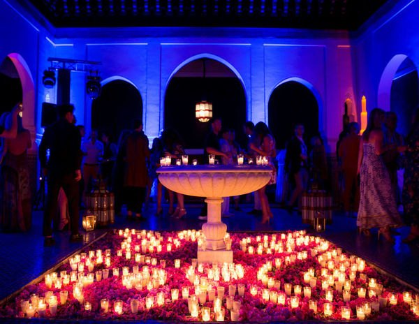 1529286010 Ecf9bc5499487d66 1529286007 7fbe47fafb271647 1529286005558 6 Moroccan Feast New York wedding planner