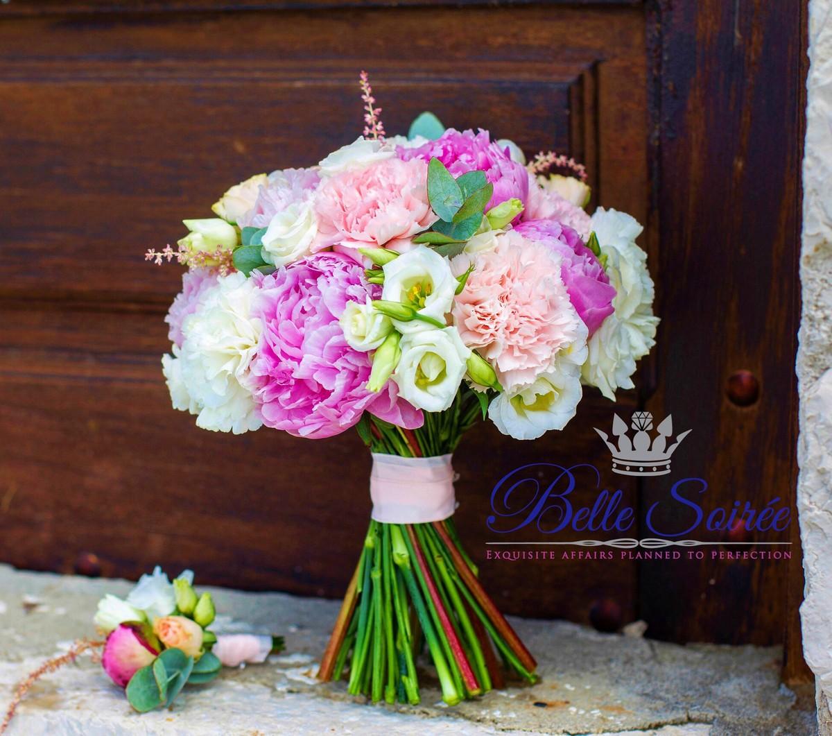 Wedding Wire Flowers: Boutonniere, Purple Wedding Flowers Photos, Wedding