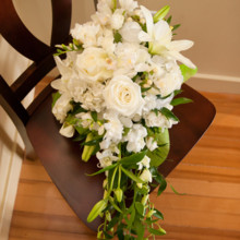 220x220 sq 1452737497897 copy 2 of 082mg97861bridal bouquet