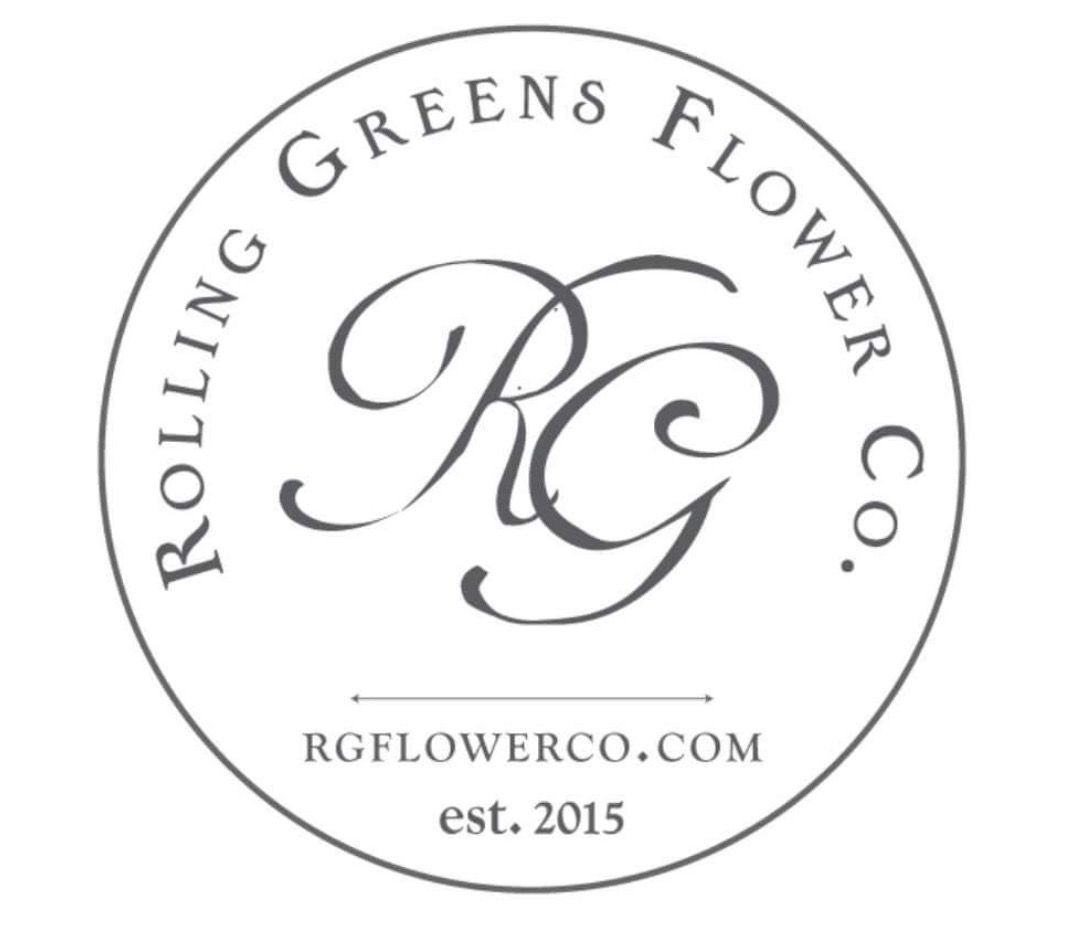 Rolling Greens Flower Company Flowers Fort Myers Fl