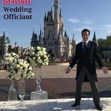 220x220 sq 1526170099 beafea1e643d9952 british wedding officiant