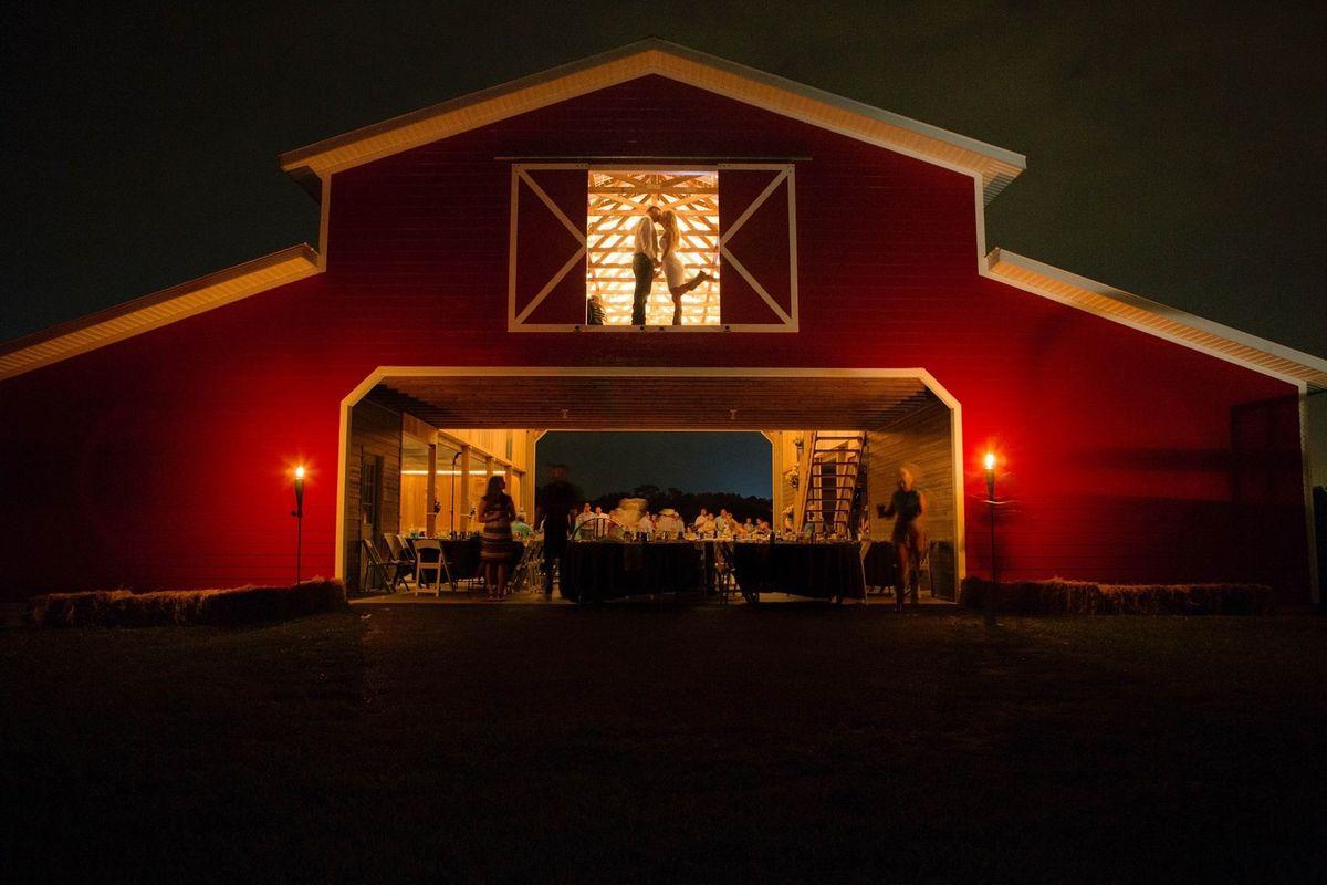 Country Wedding Venues In Ocala Florida Driveeapusedmotorhomefo
