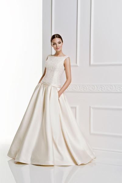 House of brides wedding dresses discount wedding dresses for Wedding dresses house of brides