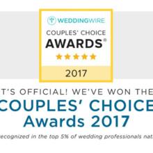 Rev dr beverly wright officiant washington dc weddingwire 220x220 sq 1486395150936 couples choice award 2017 junglespirit Gallery