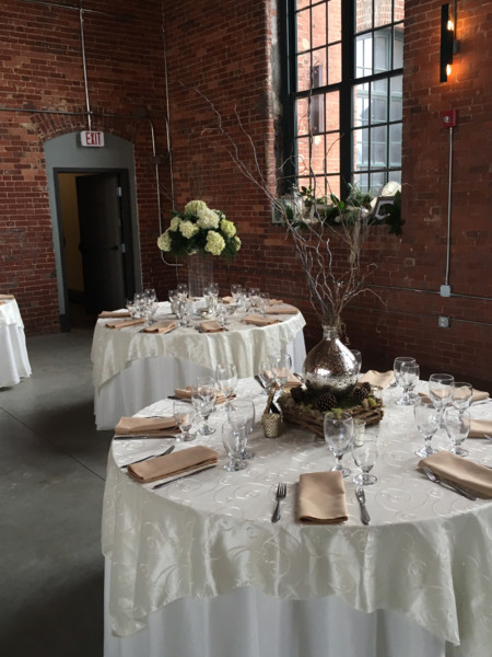 wedding ideas and pictures loray mill event gastonia nc wedding venue 28056