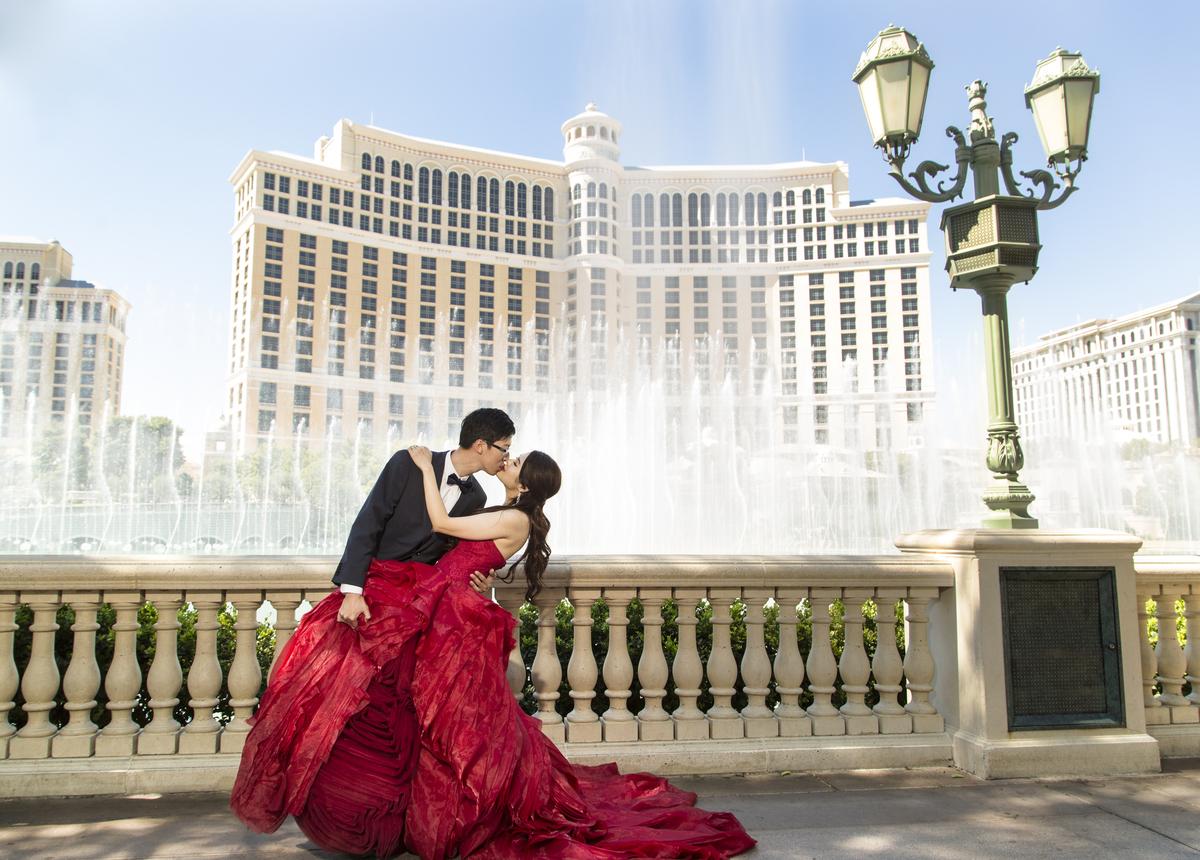 Ben Sahagun Photography Photography Las Vegas Nv