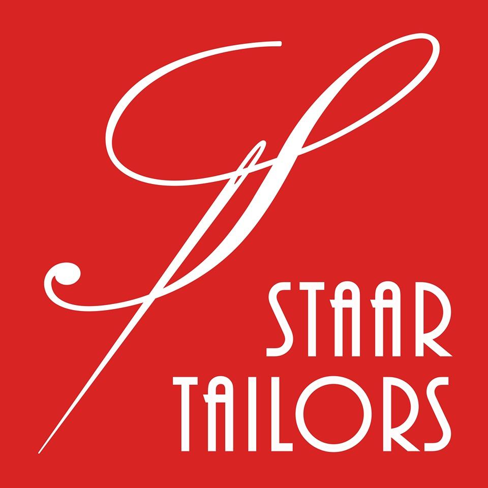 Staar Tailors Alterations - Dress & Attire - Spartanburg, SC ...