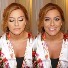 Makeup By Nadia Ali Beauty Amp Health Buffalo Ny