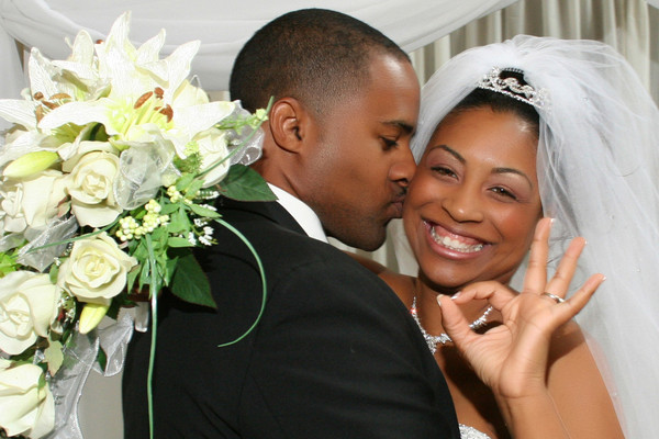 kc weddings 2 go independence mo wedding officiant