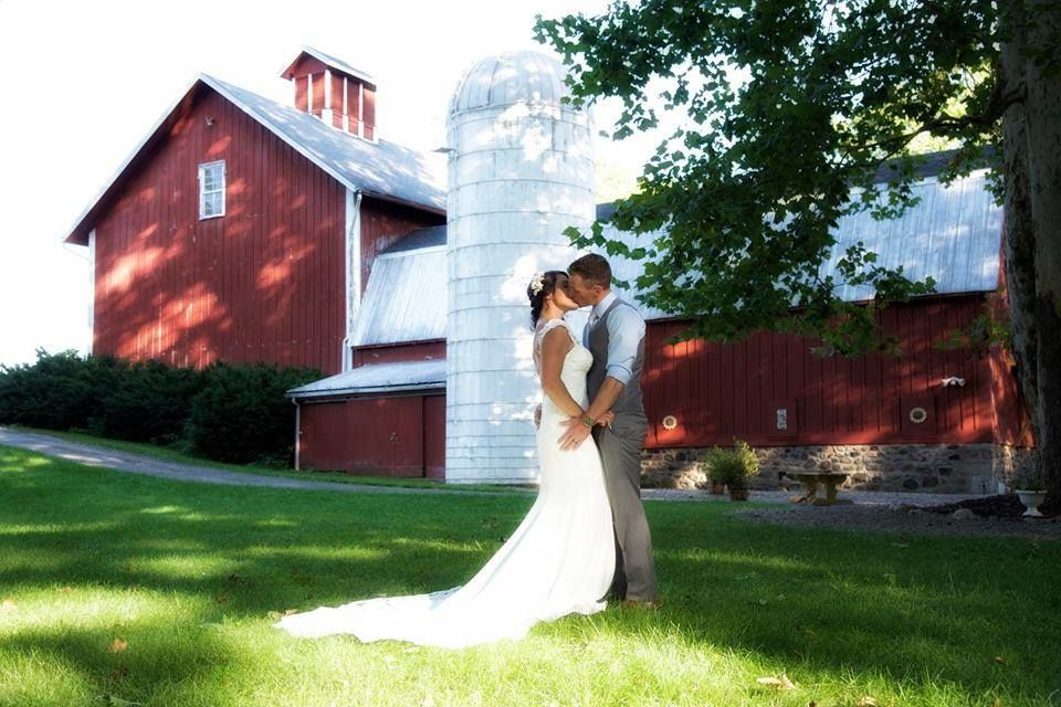 Toganenwood Estate Barn Weddings Events Center Inc