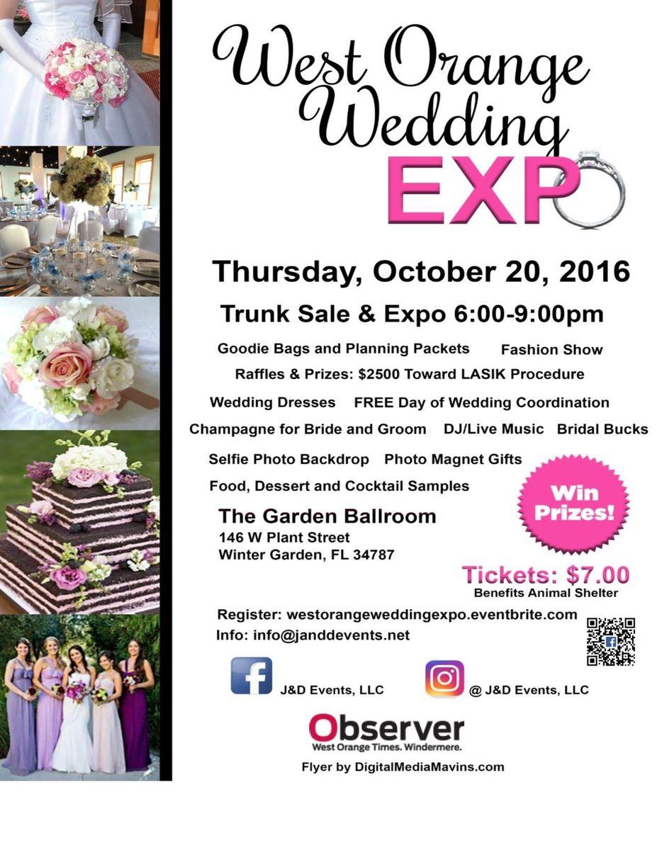 j u0026d events llc clermont fl weddingwire