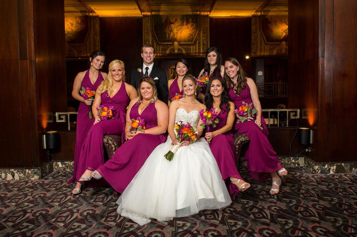 Imaging by eltzroth photodelux reviews cincinnati oh for Wedding dress rental cincinnati ohio