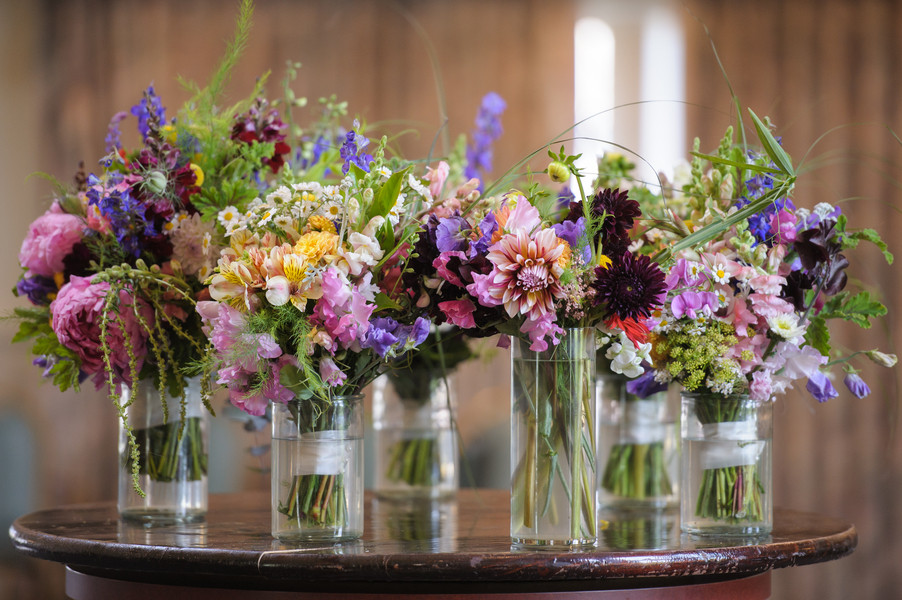 Peony Wedding Flowers Photos Peony Wedding Flowers