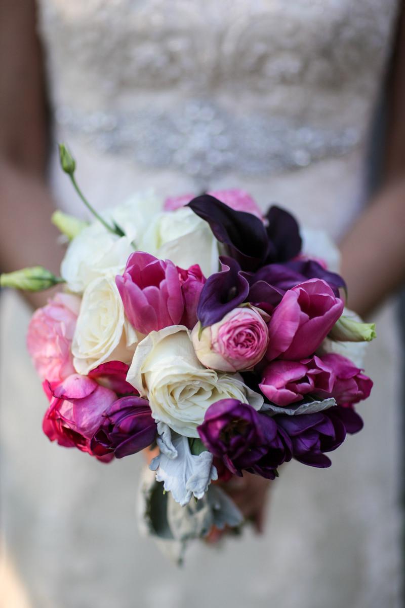 bouquet wedding flowers photos bouquet wedding flowers pictures page 30. Black Bedroom Furniture Sets. Home Design Ideas