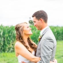 220x220 sq 1455061805317 chic washington farm wedding