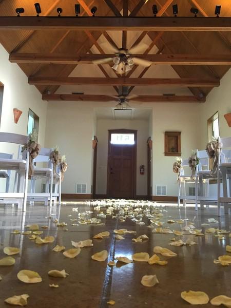 Little Wren Weddings And Events Rockwall Tx Wedding Venue