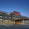 Hampton Inn & Suites Milwaukee West image