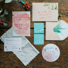 220x220 sq 1463066709038 romantic arizona inspired wedding ideas 1