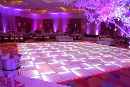 saint paul wedding decor lighting reviews for decor lighting