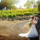 130x130 sq 1508521921 528131601b3c68ce sophie and tom winery