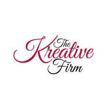 220x220 sq 1458096076 27295c28462c04b8 the kreative firm color logo  3