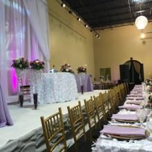 Occasions Banquet Hall Venue Lanham Md Weddingwire
