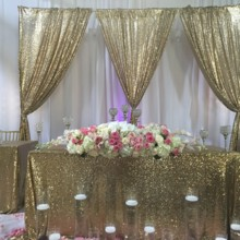 Occasions Banquet Hall Venue Lanham Md Weddingwire