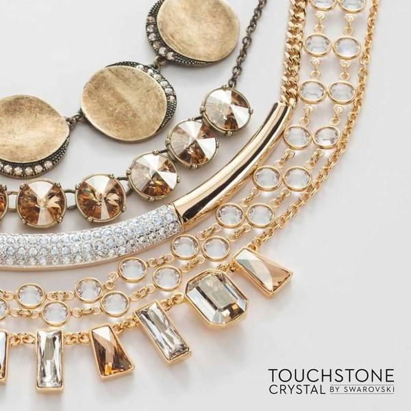 Touchstone Crystal By Swarovski Blackwood Nj Wedding