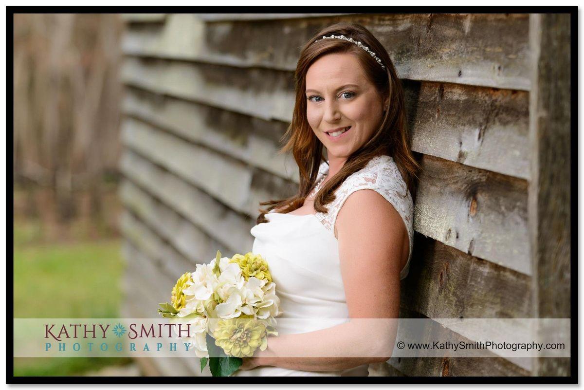 Kathy Smith Photography Llc Photography Townsend Tn