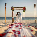 130x130 sq 1476646858 85976e38fe23e6d7 cancun and riviera maya wedding pictures 49