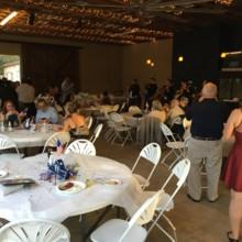 Josabi S Acres Wedding Amp Event Center Venue Helotes