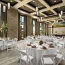 130x130 sq 1478539802 48144085d7ef1735 1468604037951 weddingtables