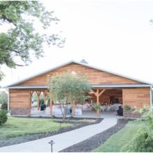 Wedding Tent Rentals Kansas City