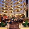 Sheraton Hotel Sioux Falls image